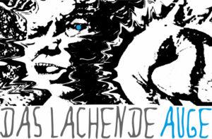 Logo_Jean_Pierre_Roueche